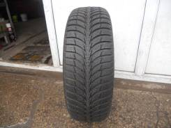 Goodyear UltraGrip, 195/60 R15
