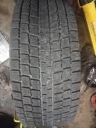 Bridgestone Blizzak MZ-03, 225/55 R16