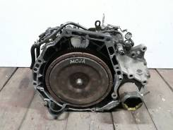 АКПП контрактная MCJA Honda Accord