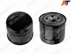 Фильтр масляный Subaru 15208AA031
