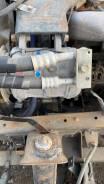 Продам компрессор кондиционера FD35, 24v