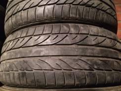 Bridgestone Potenza GIII. летние, 2005 год, б/у, износ 30%