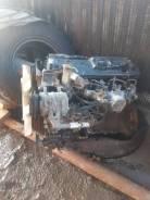 Двигатель в сборе 3L