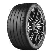 Bridgestone Potenza Sport, 225/50 R18 99Y XL