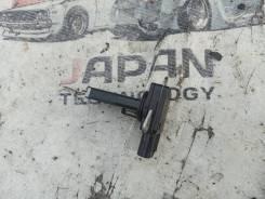 В Наличии на Складе! Датчик расхода воздуха (МАФ) Japan Original 22680aa380