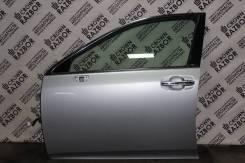 Дверь перед лево Toyota Crown Majesta URS206