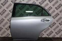 Дверь зад лево Toyota Crown Majesta URS206