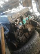Двигатель 5АFE