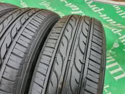 Dunlop, 175 70 r14