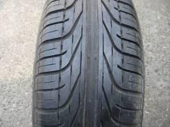 Pirelli P6, 185/65 R15