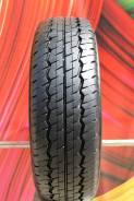 Dunlop SP LT 30, LT 215/70 R15