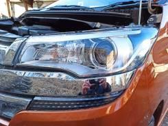 Фара передняя ксенон для Nissan Dayz B21W