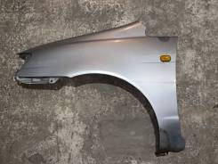 Крыло переднее левое Toyota Corolla Spacio AE-111