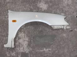 Крыло переднее правое Nissan Cefiro A-33