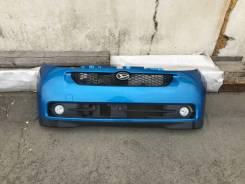 Бампер передний Daihatsu Sonica