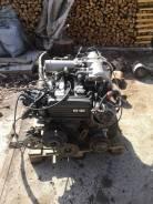 Продам двигатель 1G-GE