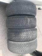 Bridgestone Blizzak MZ-03, 215/55 R17