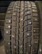 Dunlop SP Winter Ice 01, 225/50 R17