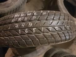 Power Tire