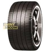 Michelin Pilot Super Sport, 225/35 R19