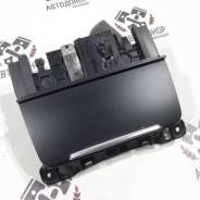 Пепельница Audi Q5 2011 [8K0857951CV10] 8R CMGA