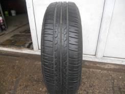 Bridgestone Ecopia EP25, 185/65 R15