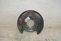 Щит опорный задний правый Nissan Teana J32 2008-2013