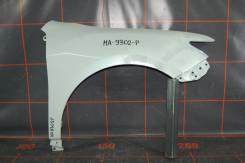 Крыло переднее правое - Toyota Camry VX50 (2011-18гг)