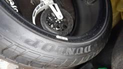Dunlop SP Sport 2050, 225/45/18