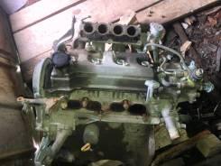 Двигатель Toyota 3SFSE