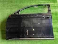 Дверь передняя левая(цвет214) Lexus GS300/GS350/GS430 /GS460/ GS450h