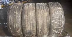 Continental ContiPremiumContact 5, 215/60 R16