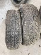 Tigar Sigura, 185/65 R15