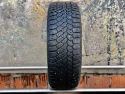 Continental ContiIceContact, 205/60 R16