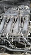 Двигатель Рено Симбол Клио 2