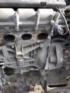 Двигатель CFNA Volkswagen Polo 2011-2016