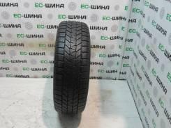 Bridgestone Blizzak LM-25, 195/60 R16