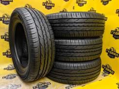 Dunlop Enasave EC203, 195/60R15