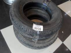 Bridgestone V600, 165/R13 LT