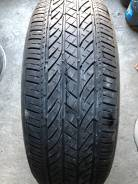 Bridgestone Dueler H/P Sport AS, 235/55 R-20