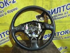 Руль Toyota Kluger ACU25 2AZFE