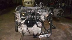 Продам контрактный двигатель L3 DE Mazda из Японии, 60000км,