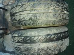 Bridgestone B500Si, 195/60R15