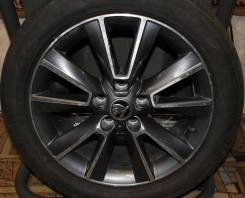 Колеса Pirelli Cinturato 225/50 R 17 94W