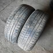 Pirelli Cinturato P7, 185/60 R15