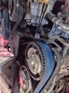 Двигатель Ej20y 400+hp потенциал до 500