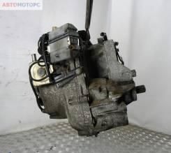 АКПП Renault Scenic 1, 2003, 1.6 л, бензин (DPO 071M)