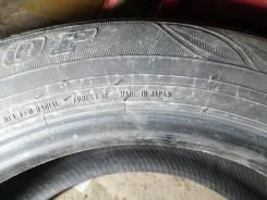 Dunlop Enasave EC300, 215/60/16
