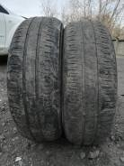 Michelin Energy XM2, 185/65/15