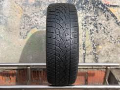 Dunlop SP Winter Sport 3D, 205/50 R17